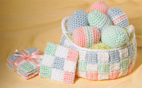 Best-Easter-Egg-Basket-Gift-Ideas-For-Kids-Adults-2014-2