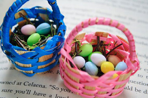 Best-Easter-Egg-Basket-Gift-Ideas-For-Kids-Adults-2014-4