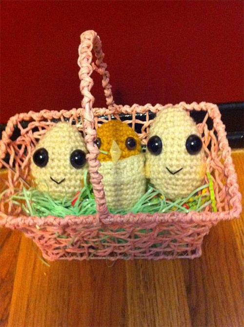 Best-Easter-Egg-Basket-Gift-Ideas-For-Kids-Adults-2014-5
