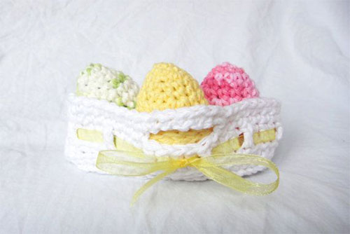 Best-Easter-Egg-Basket-Gift-Ideas-For-Kids-Adults-2014-6