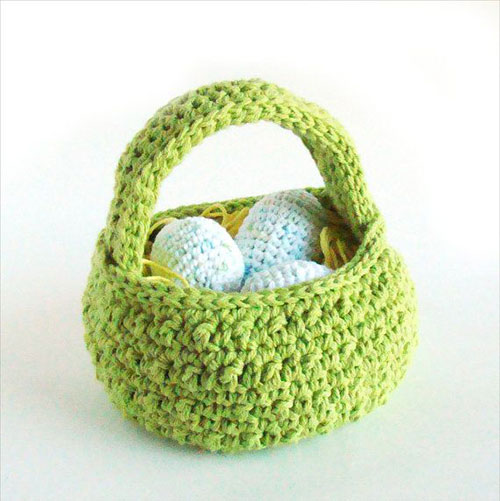 Best-Easter-Egg-Basket-Gift-Ideas-For-Kids-Adults-2014-8
