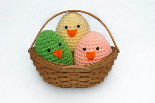 Best-Easter-Egg-Basket-Gift-Ideas-For-Kids-Adults-2014-9