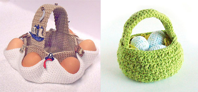 Best-Easter-Egg-Basket-Gift-Ideas-For-Kids-Adults-2014