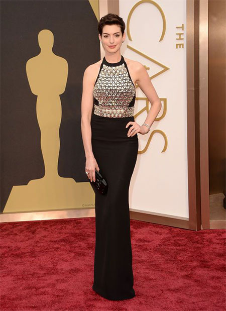 Best-Oscars-Red-Carpet-Dresses-Celebrity-Style-2014-86th-Academy-Awards-1