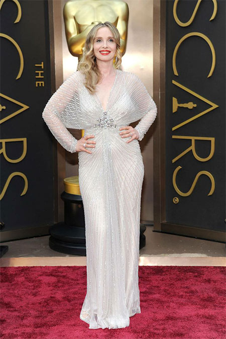 Best-Oscars-Red-Carpet-Dresses-Celebrity-Style-2014-86th-Academy-Awards-11