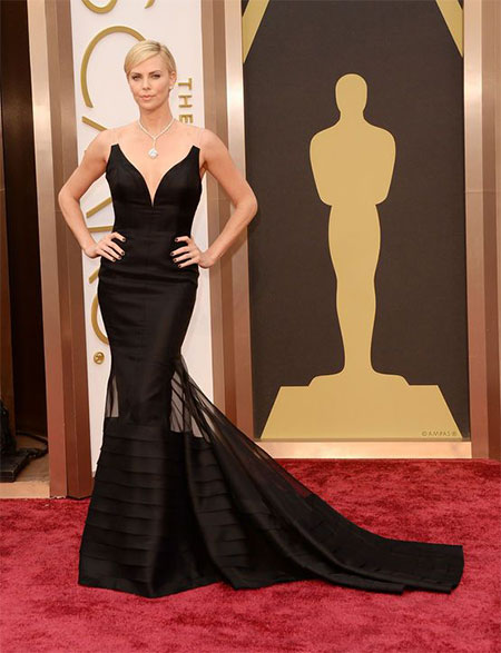 Best-Oscars-Red-Carpet-Dresses-Celebrity-Style-2014-86th-Academy-Awards-12
