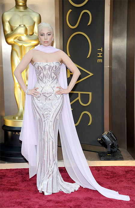 Best-Oscars-Red-Carpet-Dresses-Celebrity-Style-2014-86th-Academy-Awards-13