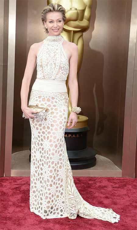 Best-Oscars-Red-Carpet-Dresses-Celebrity-Style-2014-86th-Academy-Awards-14