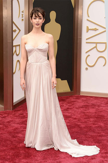 Best-Oscars-Red-Carpet-Dresses-Celebrity-Style-2014-86th-Academy-Awards-15