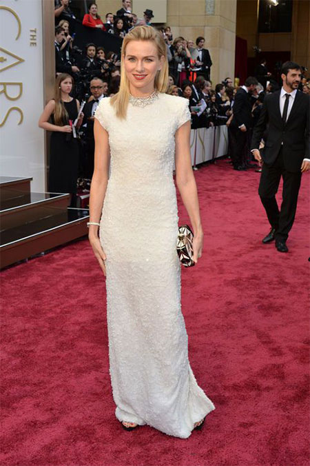 Best-Oscars-Red-Carpet-Dresses-Celebrity-Style-2014-86th-Academy-Awards-16