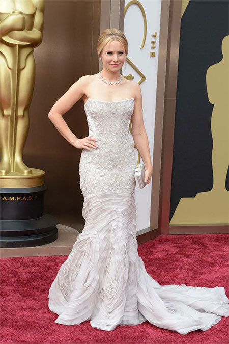 Best-Oscars-Red-Carpet-Dresses-Celebrity-Style-2014-86th-Academy-Awards-17