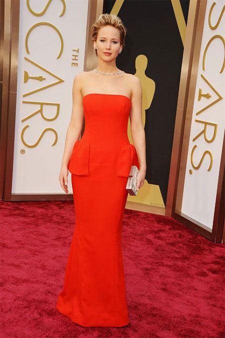Best-Oscars-Red-Carpet-Dresses-Celebrity-Style-2014-86th-Academy-Awards-18