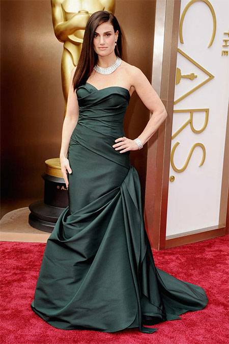 Best-Oscars-Red-Carpet-Dresses-Celebrity-Style-2014-86th-Academy-Awards-19