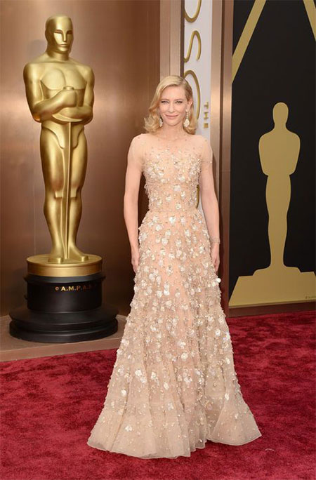 Best-Oscars-Red-Carpet-Dresses-Celebrity-Style-2014-86th-Academy-Awards-2