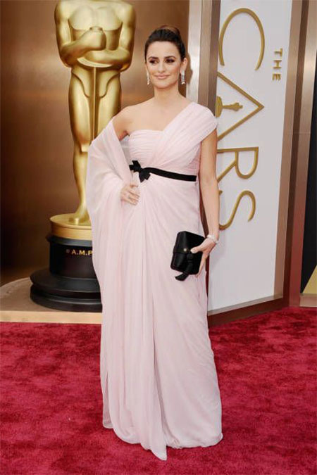Best-Oscars-Red-Carpet-Dresses-Celebrity-Style-2014-86th-Academy-Awards-20