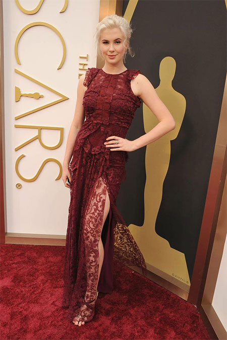 Best-Oscars-Red-Carpet-Dresses-Celebrity-Style-2014-86th-Academy-Awards-21