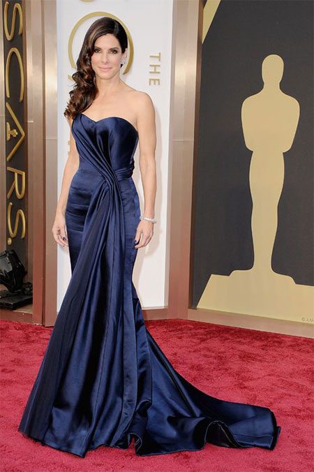 Best-Oscars-Red-Carpet-Dresses-Celebrity-Style-2014-86th-Academy-Awards-23