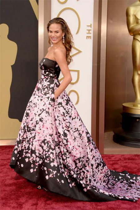 Best-Oscars-Red-Carpet-Dresses-Celebrity-Style-2014-86th-Academy-Awards-24
