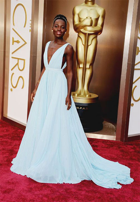 Best-Oscars-Red-Carpet-Dresses-Celebrity-Style-2014-86th-Academy-Awards-25