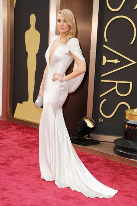 Best-Oscars-Red-Carpet-Dresses-Celebrity-Style-2014-86th-Academy-Awards-26