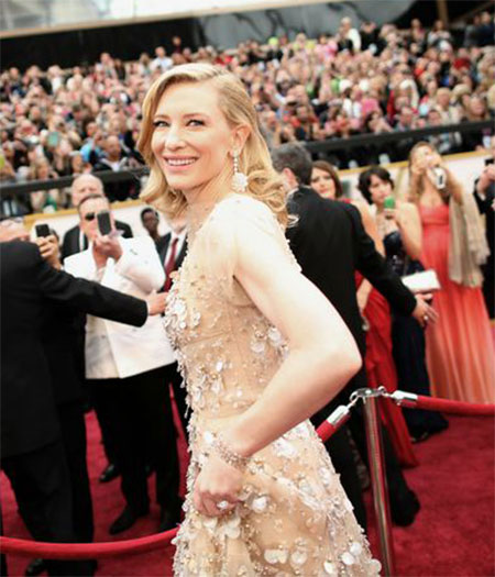 Best-Oscars-Red-Carpet-Dresses-Celebrity-Style-2014-86th-Academy-Awards-27