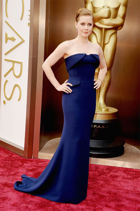 Best-Oscars-Red-Carpet-Dresses-Celebrity-Style-2014-86th-Academy-Awards-28