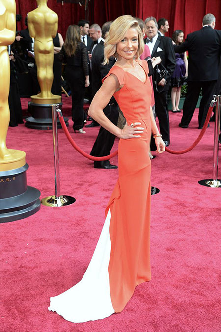 Best-Oscars-Red-Carpet-Dresses-Celebrity-Style-2014-86th-Academy-Awards-29