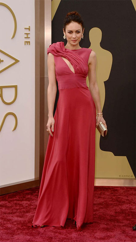 Best-Oscars-Red-Carpet-Dresses-Celebrity-Style-2014-86th-Academy-Awards-3