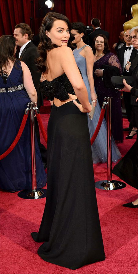 Best-Oscars-Red-Carpet-Dresses-Celebrity-Style-2014-86th-Academy-Awards-30