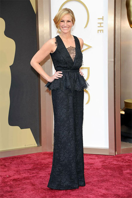Best-Oscars-Red-Carpet-Dresses-Celebrity-Style-2014-86th-Academy-Awards-4