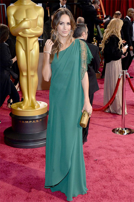 Best-Oscars-Red-Carpet-Dresses-Celebrity-Style-2014-86th-Academy-Awards-5