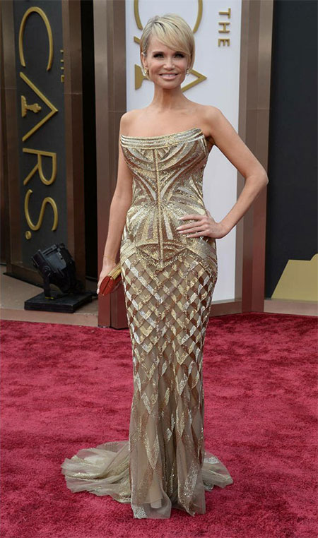 Best-Oscars-Red-Carpet-Dresses-Celebrity-Style-2014-86th-Academy-Awards-6