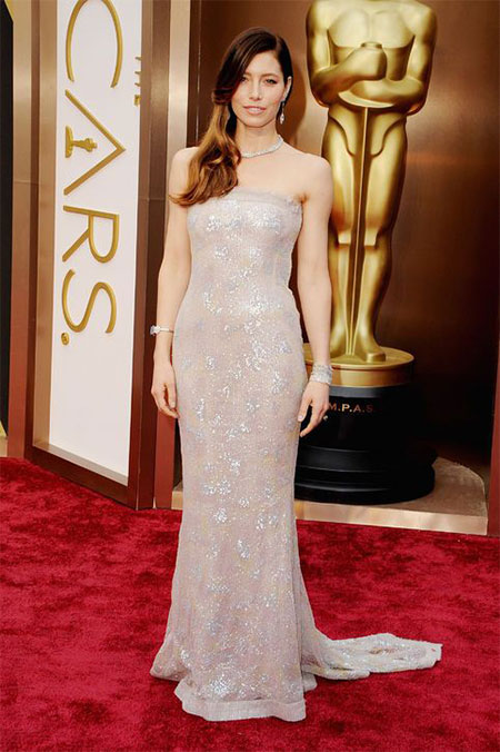 Best-Oscars-Red-Carpet-Dresses-Celebrity-Style-2014-86th-Academy-Awards-7