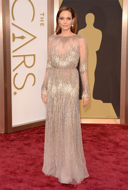 Best-Oscars-Red-Carpet-Dresses-Celebrity-Style-2014-86th-Academy-Awards-8
