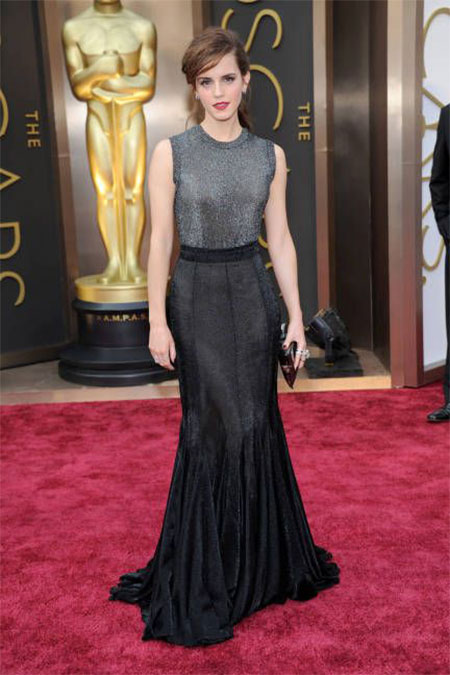 Best-Oscars-Red-Carpet-Dresses-Celebrity-Style-2014-86th-Academy-Awards-9