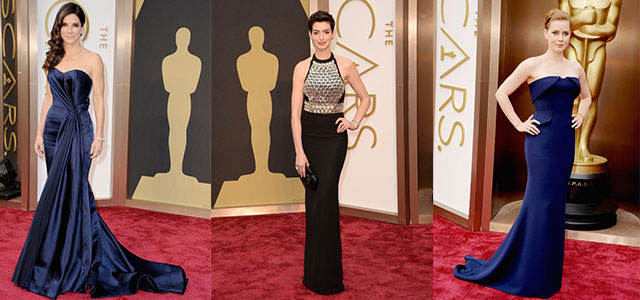 Best-Oscars-Red-Carpet-Dresses-Celebrity-Style-2014-86th-Academy-Awards