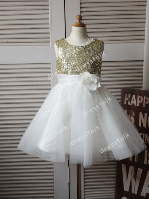 Cute-Birthday-Dresses-Ideas-For-Baby-Girls-Kids-2014-1