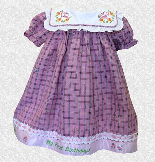 Cute-Birthday-Dresses-Ideas-For-Baby-Girls-Kids-2014-10