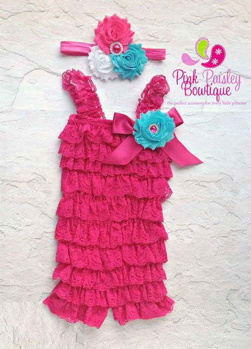 Cute-Birthday-Dresses-Ideas-For-Baby-Girls-Kids-2014-11