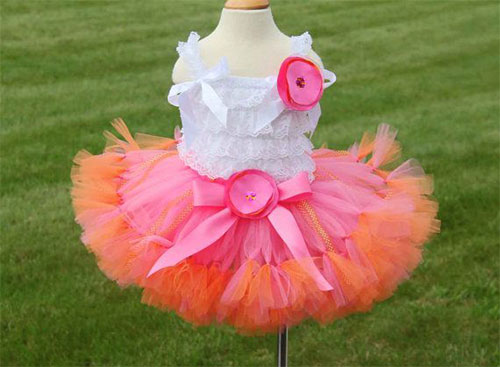 Cute-Birthday-Dresses-Ideas-For-Baby-Girls-Kids-2014-14