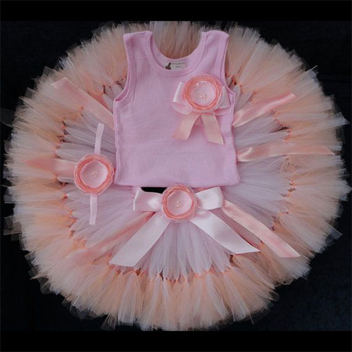 Cute-Birthday-Dresses-Ideas-For-Baby-Girls-Kids-2014-15