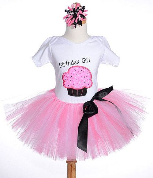 Cute-Birthday-Dresses-Ideas-For-Baby-Girls-Kids-2014-4