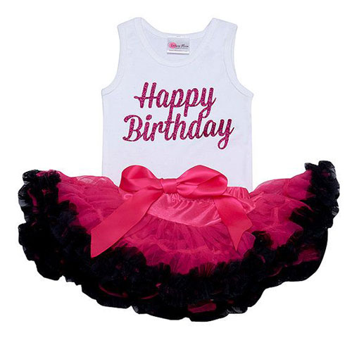 Cute-Birthday-Dresses-Ideas-For-Baby-Girls-Kids-2014-6