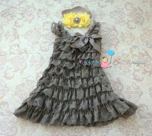 Cute-Birthday-Dresses-Ideas-For-Baby-Girls-Kids-2014-9