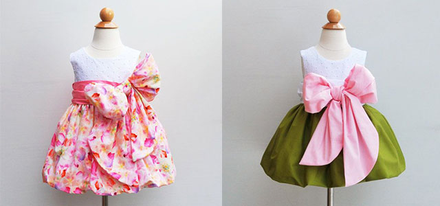 Cute-Birthday-Dresses-Ideas-For-Baby-Girls-Kids-2014