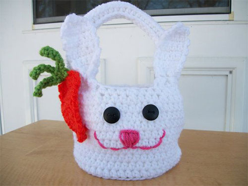 Cute-Easter-Bunny-Gift-Basket-Ideas-2014-1