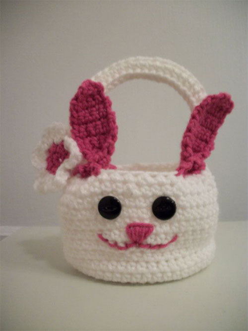Cute-Easter-Bunny-Gift-Basket-Ideas-2014-2