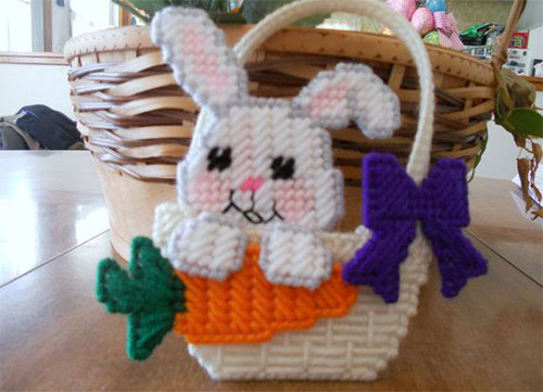 Cute-Easter-Bunny-Gift-Basket-Ideas-2014-3