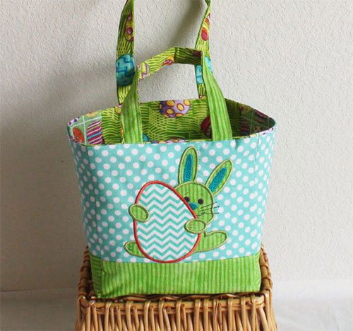 Cute-Easter-Bunny-Gift-Basket-Ideas-2014-4