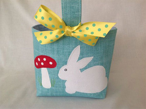Cute-Easter-Bunny-Gift-Basket-Ideas-2014-5